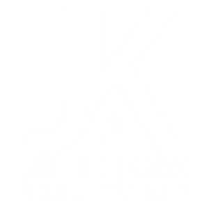 Joe Kellogg Logo 2